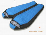 Outdoor Hiking Camping Waterproof Mummy Sleeping Bag