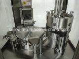 Njp-200c automatischer Kapsel-Füllmaschine-Preis