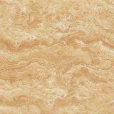 Mattonelle di ceramica della parete del marmo di colore del Brown