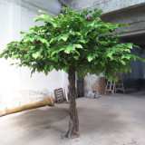 Яблоня украшения сада искусственная