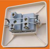interruttore della parete 250V/interruttore chiaro (F4001)