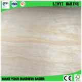 Kiefer-Gesicht und rückseitiges BB/CC Grad-Pappel-Kern-Furnierholz