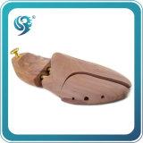 Constructeur en bois de la Chine d'arbre de chaussure de Xianlong
