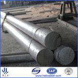 Barra de aço redonda dourada do SAE 1020 S20c do fornecedor