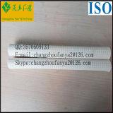 Pipe en caoutchouc de climatisation de conservation de la chaleur d'utilisation à haute densité d'ingénierie