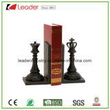 يد يدهن [بولرسن] شطرنج [بووكند] تمثال صغير لأنّ بيتيّ وطاولة زخرفة
