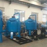 по-фильтр для циркуляции воды системы