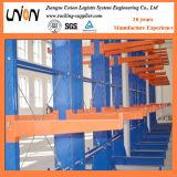 Течение долгого высококачественной стали для установки в стойку с консолью