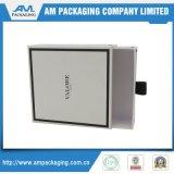 Коробка ящика коробок солнечных очков бумажного картона подарка упаковывая