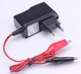 Batteries Numériques / Petits Périphériques de Communication Portable 4.2V 1A Li-ion / Lithium / Li-Polymer Battery Charger
