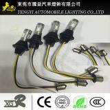 LED Toyota T20/1156 Estima 또는 노아 Voxy 또는 물 또는 소원을%s 자동 차 우회 신호 빛 램프 고성능