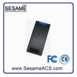 Lecteur de RFID de contrôle d'accès de garantie (SR10D)