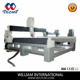 Intagliando il Engraver della gomma piuma del Engraver di CNC della macchina (VCT-2030FE)