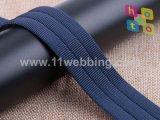 袋のアクセサリの肩ひものための熱い販売のナイロン空のウェビング