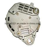 Selbstdrehstromgenerator für Mitsubishi-Gleiskettenfahrzeug 320, Mitsubishi Fuso 8DC11/6D22, A4t66786, Me150143 24V 50A