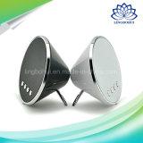Cartão de TF portátil de suporte de alto-falante portátil Bluetooth Bluetooth