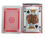 Riesige Spielkarten