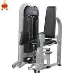 Equipos de gimnasio para abductor de la cadera (M2-1003)