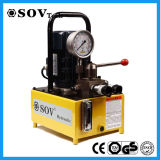 Bomba hidráulica elétrica de alta pressão (série SV15BD)
