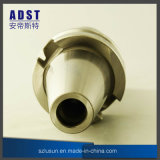 CNC 기계를 위한 고품질 Bt40-Sk16-90 콜릿 물림쇠 공구 홀더