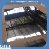 Plaque de tôle en acier inoxydable AISI 430 / DIN en matériau 1.4016