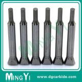 Flux RSS du carbure de tungstène de haute qualité