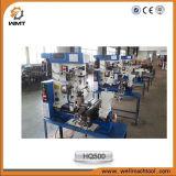 HQ500 세륨 기준을%s 가진 다중목적 금속 선반 기계