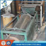 """A fábrica alta qualidade AISI1010 a esfera de aço carbono 6,35mm 1/4"""""""