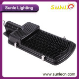 130 lm/W из черного алюминия 80 Вт светодиод Стрит (SLRM16)
