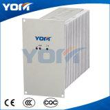 De Output van gelijkstroom 48V, 10A de Levering van de Macht van de Lader van de Batterij