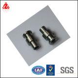 Нержавеющая сталь высокого качества 304 болта трубопровода совместных