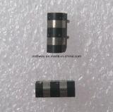 Cabeça magnética de leitor de cartão Msrv008
