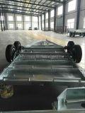 Auto-Transportvorrichtung galvanisierter Kasten-Schlussteil