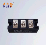 Dioden-Baugruppe MDC fap 160A 1600V