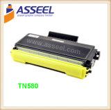 Cartuccia di toner compatibile per il fratello (TN580)