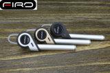 para o estilo Bluetooth sem fio Earbuds do fone de ouvido de Bluetooth do iPhone 8