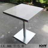 Hersteller, der Möbel-Gaststätte-Tische und Stuhl speist
