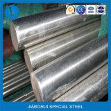 China 201 321 barras redondas de aço 310S inoxidável