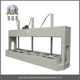 Máquina fria da imprensa do Woodworking de Hongtai