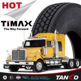 Neumático radial de Smartway del PUNTO resistente del carro (11R24.5, 285/75R24.5) - J1228