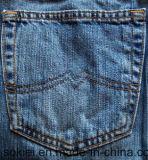 Macchina per cucire di programmazione Pocket automatica di Indstrial per la merda del Jean