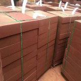 Mattonelle naturali dell'arenaria per il rivestimento esterno della parete, pavimentanti