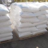 Fertilizante solúvel em água NPK de boa qualidade