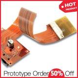 0.5oz PCB de cobre grueso para la electrónica de la atención sanitaria