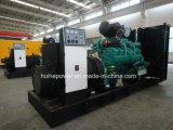 Generador diesel de Cummins (HHC450)