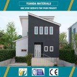 سعر رخيصة يصنع تضمينيّ [برفب] منازل لأنّ عمليّة بيع من الصين