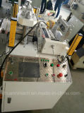 Plaque de mémoire tampon, bande de silicium, plaque de réflecteur de converti, Mylar, diffuseur, machine de découpage de Trepanning de vitesse rapide