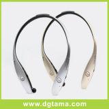 La qualité folâtre le Neckband Bluetooth V4.0 dans l'écouteur d'oreille