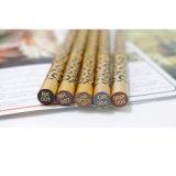 Crayon à sourcils Maquillage professionnel et de la brosse 12 pièces / lot