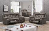 وصول جديدة يعيش غرفة أثاث لازم كبير حجم [ركلينر] حركة أريكة مجموعة